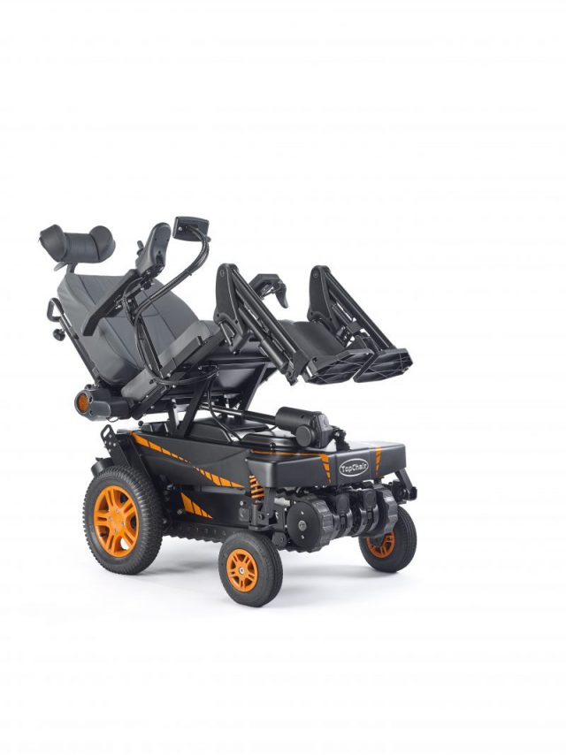 TopChair-12-2014-56447-ok